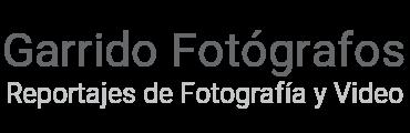 Garrido Fotógrafos
